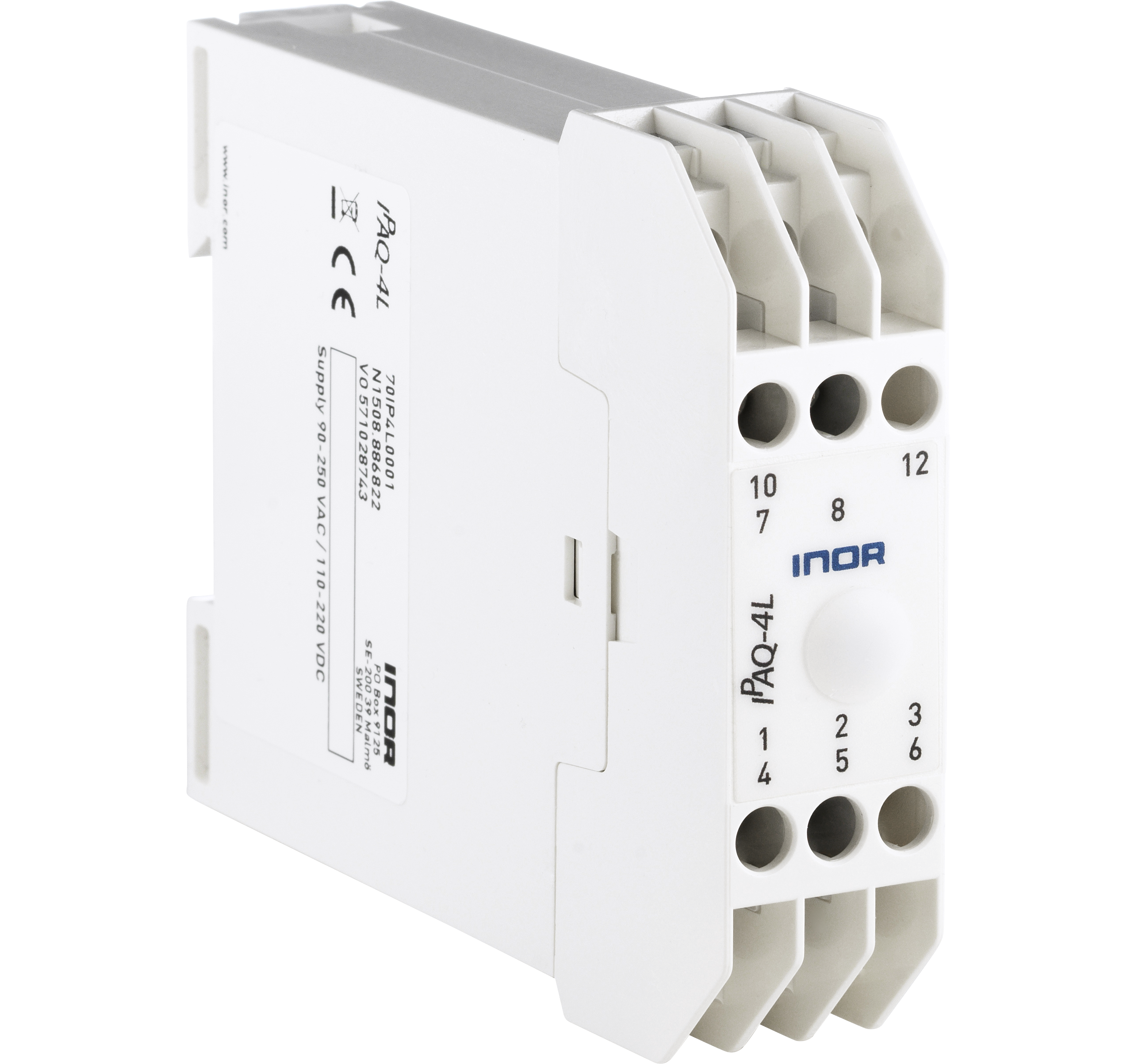 ipaq-4lfully-universal-din-rail-pc-programmable-isolation-4000-v-power-supply-90-250vac-110-220vdc